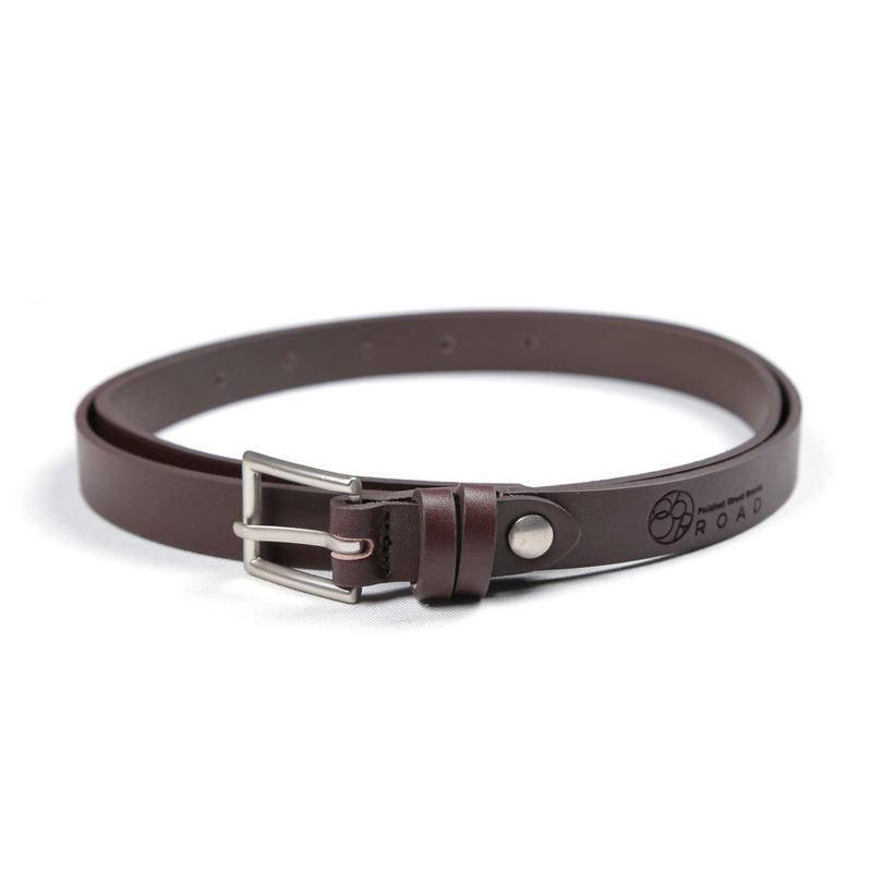 86RA-BELT1-BROWN