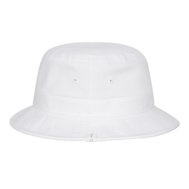 Bucket hat(White)